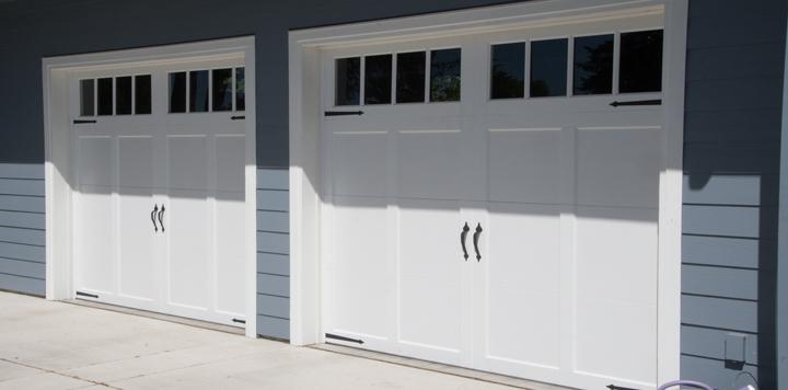 Garage door service Rhode Ilsnad