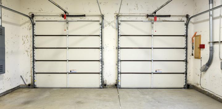 Garage opener repair North Kingstown Rhode Island